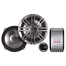 Polk Audio DB5251 5.25-Inch 2-Way Component System (Single, Silver)