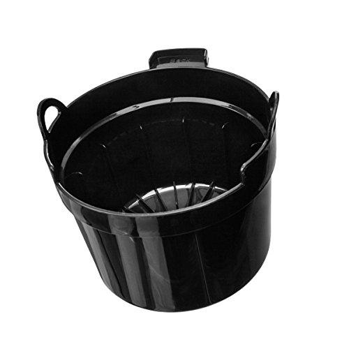 Mr.Coffee Brew Basket for SJX SERIES Coffeemakers 151392-000-000