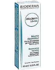 Bioderma Atoderm Lip Balm 15ml