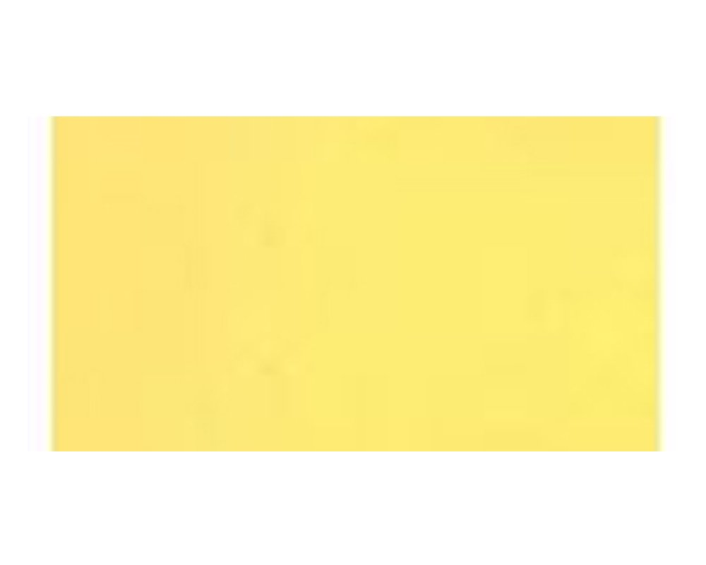 DS - Golden - GAC HB 946ml Naphthol rot Light - 5001210-7 gelb (NaplesGelbHue) 4 oz.
