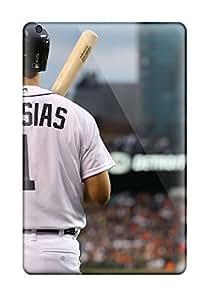 nazi diy Amanda W. Malone's Shop 6318099J105951161 detroit tigers MLB Sports & Colleges best iPad Mini 2 cases