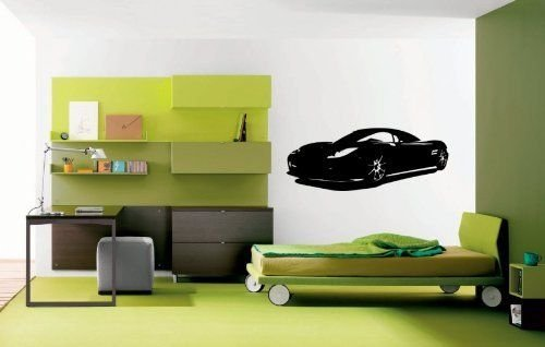 koenigsegg-super-car-nursery-mancave-garage-decor-sticker-decal-ar1245