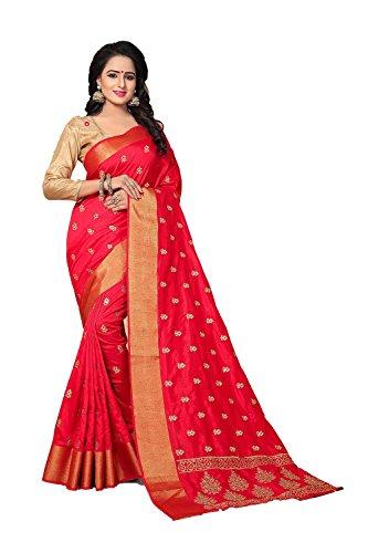 Indian Rosso Traditional Designer Etnica Donne Ethnic Partywear Facioun Indiane Wedding Da Da 1 Facioun Women 1 Partywear Red Matrimonio Saree Sari Tradizionale Progettista 4wYt5x1q