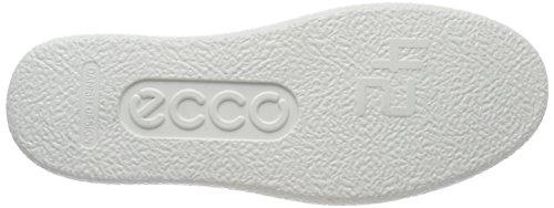 cheap sale wholesale price outlet reliable ECCO Men's Soft 1 Trainers Blue (Marine 1038) LaAlQC