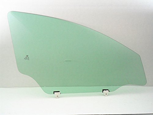 Top Automotive Glass