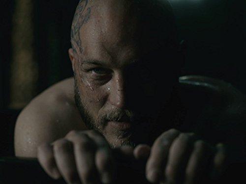 Amazon com: Watch Vikings Season 4 - Part 1 | Prime Video