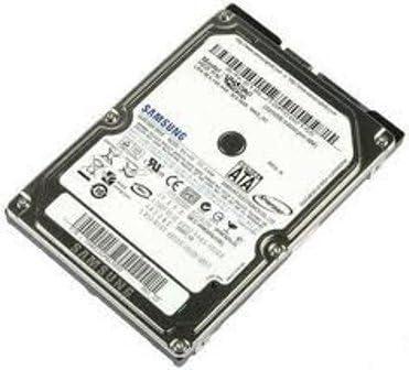 Samsung HN-M250MBB - Disco Duro Interno SATA (2,5