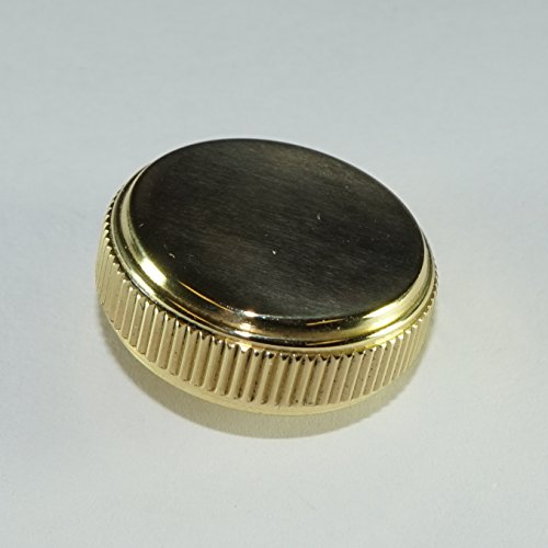 Yamaha Genuine Euphonium / Tuba Valve Finger Button for sale  Delivered anywhere in USA