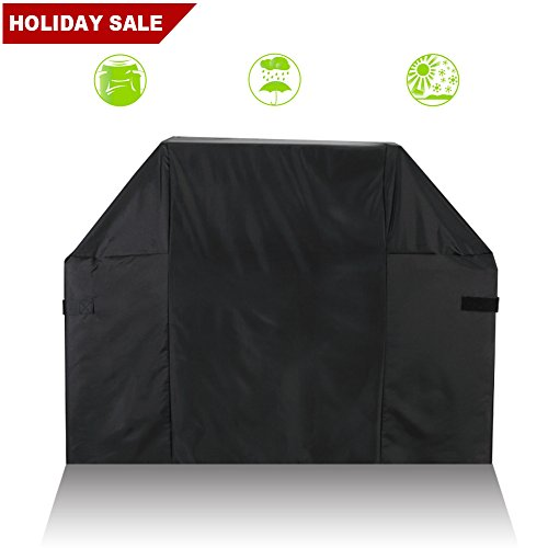 48in Grill (BBQ Grill Cover 52