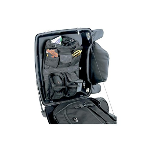 Saddlemen 3516-0123 Lid Organizer for sale  Delivered anywhere in USA