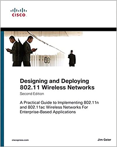 Handbook Of Wireless Networks And Mobile Computing Ebook