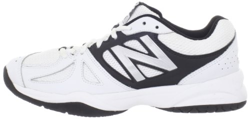 New Balance Men's MC696 Lightweight Tennis Shoe