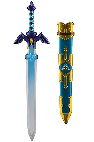 Top 10 best zelda link sword strap