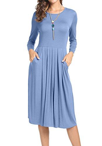 Dress Blue Jacket - 4