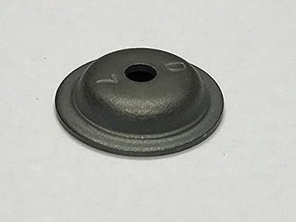 Amazon.com: Paquete de 12 – teejet D7 Spray orfice Disco, 0 ...
