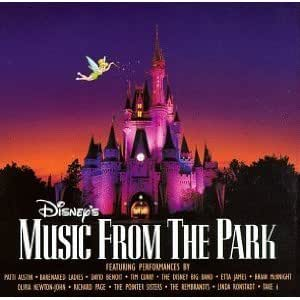 Music from the Park