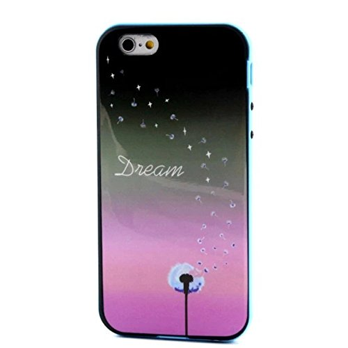5C Case,iPhone 5C Case,iPhone 5C Hybrid Case,5C Case Cover,Case For iPhone 5C,Canica Cartoon Print Hybrid Back Case Cover For iPhone 5C 007