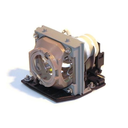 Compatible Lamp (Compatible) L1516A-ER for use with HP -