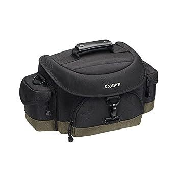 canon 10 eg borsa fotografica