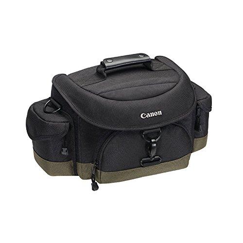 49 opinioni per Canon 10 EG Borsa Fotografica per Fotocamere Reflex / Obiettivi EF