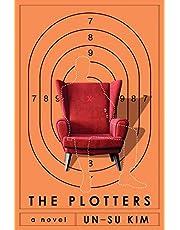 The Plotters: A Novel