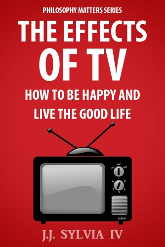 good effects of television