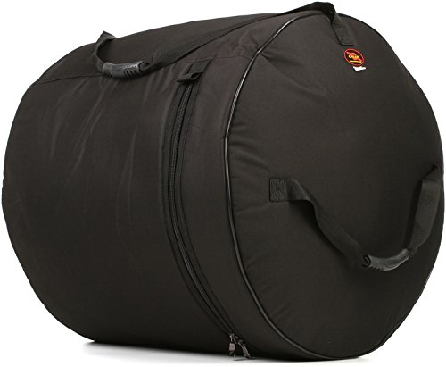 Humes & Berg Galaxy GL649 20 x 22 Inches Bass Drum Bag