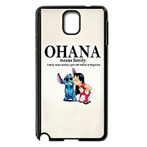 Generic Case Ohana For Iphone 5/5S87G7Y7871