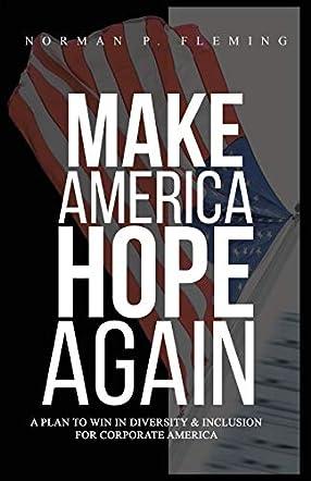 Make America Hope Again