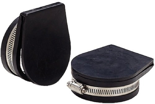 ard Cover 4in Pair 28361 ()