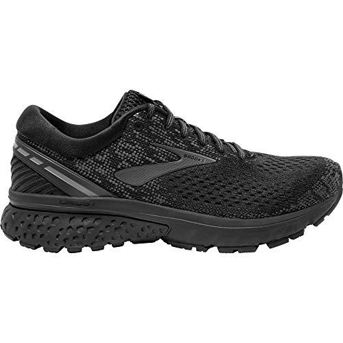 老人織機近々(ブルックス) Brooks レディース ランニング?ウォーキング シューズ?靴 Brooks Ghost 11 Running Shoes [並行輸入品]