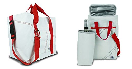 insulated-wine-tote-and-tote-bag-set-sailorbags