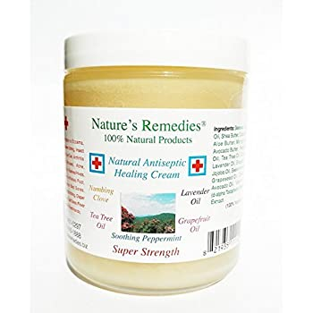 Natural Treatment For Bedsores