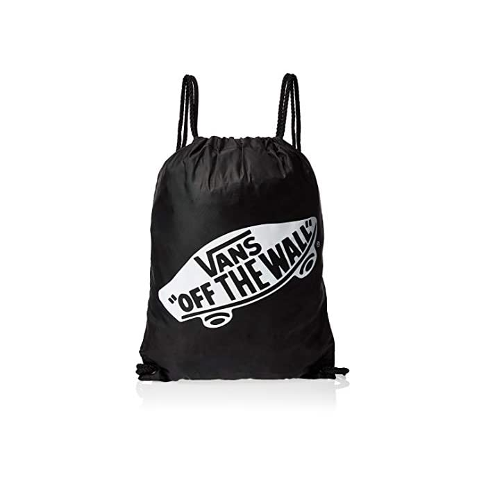 41jtW91hwQL Vans is the original Action Sports Footwear, Apparel and Accessories Brand Vans Promotes the Action Sports Lifestyle, Youth Culture & de Creative Self Expression through the Support of Athletes, Musicians & Artists 100% Poliéster