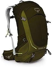 Osprey Packs Stratos 34 Men's Hiking Back