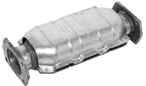Walker 15618 EPA Certified Standard Catalytic Converter