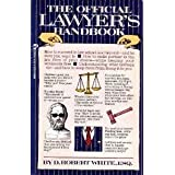 The Official Lawyer's Handbook