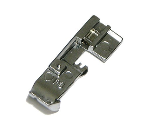Babylock for Enlighten BLE3ATW etc Over Lock Serger Machine Cording Foot - 3mm