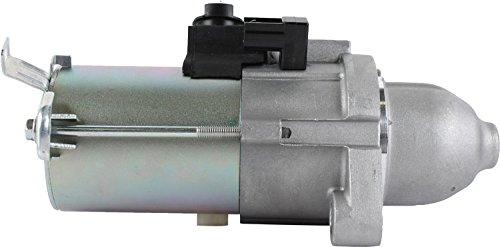 DB Electrical SMU0498 Starter Element /& Acura TSX 07-11 2.4 2.4L Honda Accord CRV 08-12