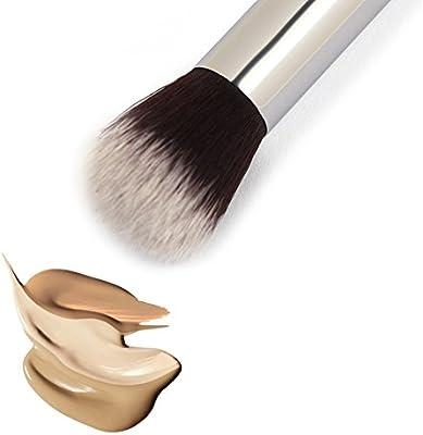 iuchoice - Juego de brochas de Maquillaje para Sombras de Ojos (1 ...