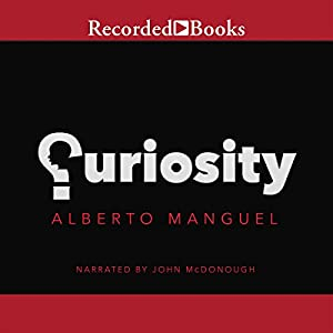 Curiosity Audiobook