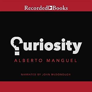 Curiosity Audiobook
