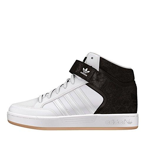 Adidas F37500 J Basket Mid Varial xCwCzTqFp