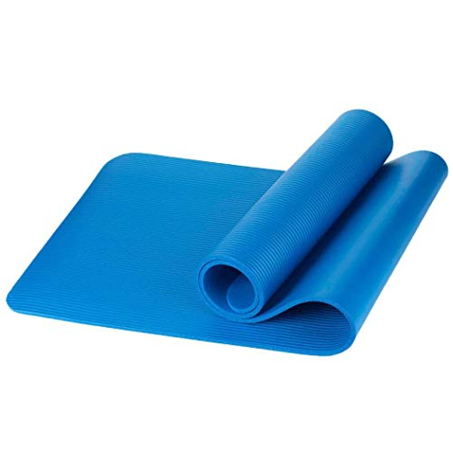 Most bought Yoga Mats