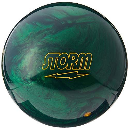 Storm-IQ-Tour-Emerald-14lb