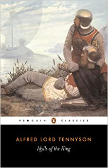 `PORTABLE` Idylls Of The King (Penguin Classics). local presence which local Derechos Publica Graba Episode