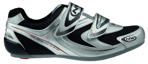 Northwave Jet Road Shoe UK 6.5US 7.5cm 26