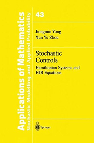 stochastic-controls-stochastic-modelling-and-applied-probability-band-43