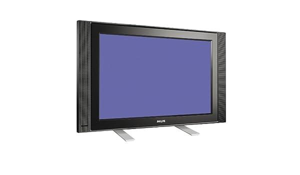 Philips 26PF3321/12 - Televisión HD, Pantalla LCD 26 pulgadas: Amazon.es: Electrónica