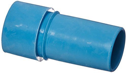 - Hayward SPX1420A1 Rubber Flow Director Replacement for Select Hayward Fittings, Pumps and Skimmers